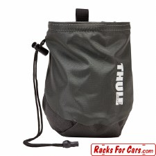 Thule VersaClick Accessory Pouch