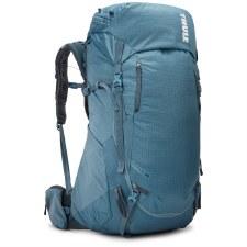 Thule Versant 50 Litre Men's Backpacking Pack - Aegean
