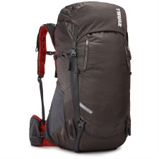 Thule Versant 50 Litre Men's Backpacking Pack - Asphalt