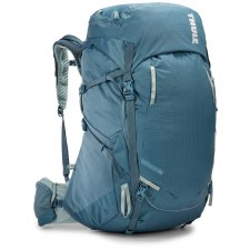 Thule Versant 50 Litre Women's Backpacking Pack - Aegean