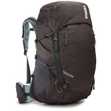 Thule Versant 50 Litre Women's Backpacking Pack - Asphalt