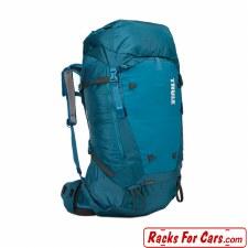 Thule Versant 50 Litre Men's Backpacking Pack - Fjord