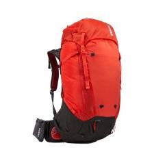 Thule Versant 50 Litre Men's Backpacking Pack - Roarange