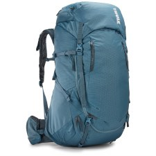 Thule Versant 60 Litre Men's Backpacking Pack - Aegean
