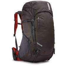Thule Versant 60 Litre Men's Backpacking Pack - Asphalt