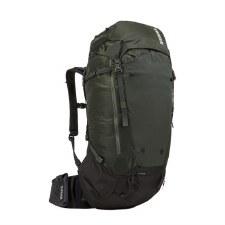 Thule Versant 60 Litre Men's Backpacking Pack - Dark Forest