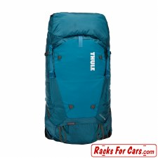 Thule Versant 60 Litre Men's Backpacking Pack - Fjord