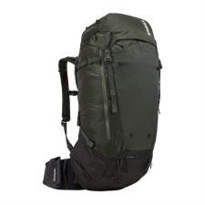 Thule Versant 70 Litre Men's Backpacking Pack - Dark Forest