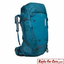 Thule Versant 70 Litres Men's Backpacking Pack - Fjord