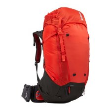 Thule Versant 70 Litre Men's Backpacking Pack - Roarange