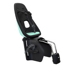 Thule Yepp Nexxt Maxi - Frame Mount Child Bike Seat - Mint