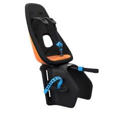Thule Yepp Nexxt Maxi Child Bike Seat Vibrant Orange