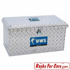 UWS TB-2 Tool Box
