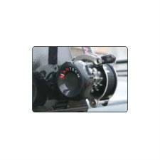 Vantech A61 VR500 Bolt On Ratcheting Tie Down