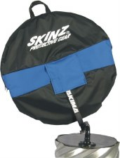 Skinz WB300 Wheel Bag
