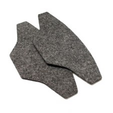 Yakima Felt Pads for SweetRoll and HullHound Kayak Racks