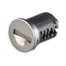 Yakima A131 Bulk Lock Core