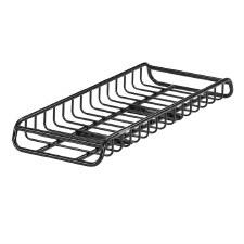 Yakima EXO GearWarrior Cargo Basket