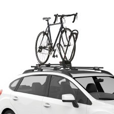 Yakima FrontLoader Upright Bike Rack