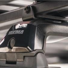 Yakima LockNLoad StreamLine Adapter - Set of Two