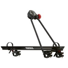 Yakima RaptorAero Upright Bike Rack