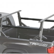 Yakima SideBar for Long Bed Trucks