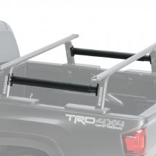 Yakima SideBar for Short Bed Trucks