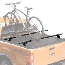 Yakima Tonneau Cover SkyLine Rack Kit Full Size