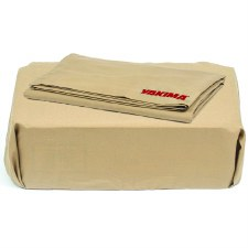 Yakima SkyRise Sheet Set - Medium - Tan