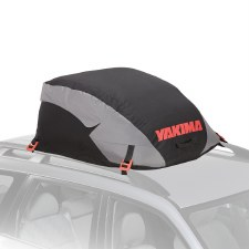Yakima SoftTop 13 Cubic Foot Roof Cargo Bag