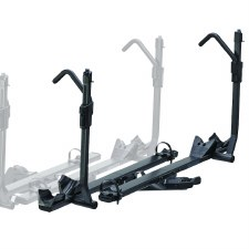Yakima StageTwo Plus 2 Anthracite Two Bike Add On