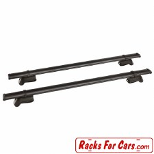 "Yakima TimberLine Kit Medium - Two Bar 60"" Roof Rack Kit"