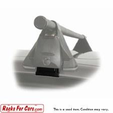 Yakima Q11 Clips - Used