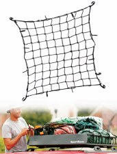 SportRack SR0033 Stretch Net
