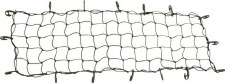 SportRack SR0035 / A21035 Hitch Net
