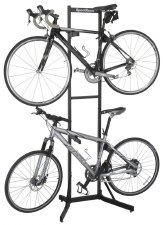 Sportrack SR0012 Bike Stacker