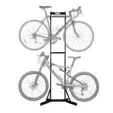 Thule BSTK2 2 Bike Stacker