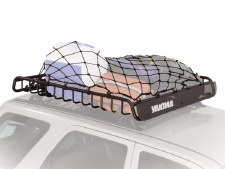 Yakima Basket Stretch Net - Medium
