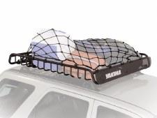 Yakima Basket Stretch Net - Medium