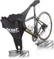Skinz RBAP300 Bike Bra for Road Bikes with Aerobars