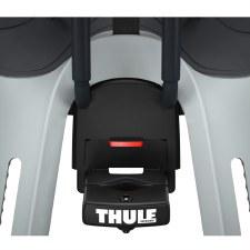 Thule Ride Along Mini Quick Release Bracket