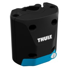 Thule RideAlong QR Bracket