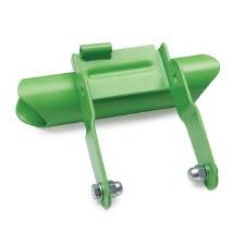 Kinetic Small Wheel Adapter