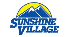 Sunshine Village - Single Day Lift Pass - Junior (6-12 Years of Age)