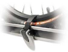 Thule WS2 Wheel Strap 2 Pack