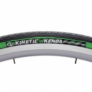 Kinetic Trainer Tire 26x1