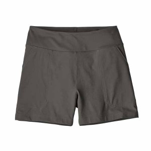 "Women's Happy Hike Shorts - 4"""