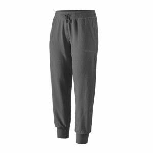 Women's Ahnya Pants