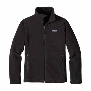 Women's Classic Synchilla Fleece Jacket