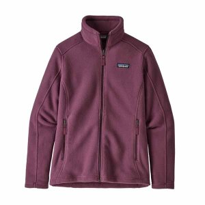 Women's Classic Synchilla Fleece Jacket